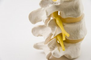 lisburn Physiotherapy sports injury clinic back2health