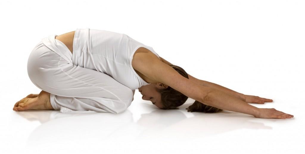 lisburn physiotherapy belfast pilates back2health